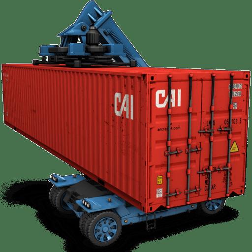 container_bg